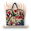 Thumbnail: TROPICAL Collection - Tote JUNGLE
