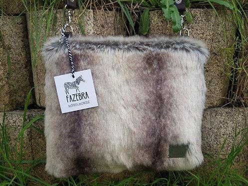 SMILLA - Sweet Koala - Midi Bag