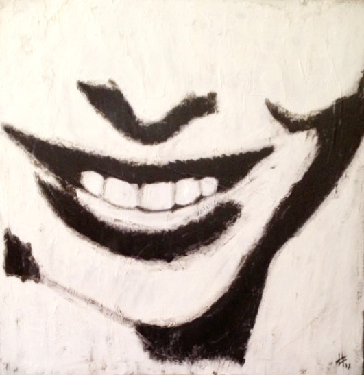 2012 sonrisa 80x80.jpg