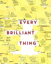 Every Brilliant Thing.jpg