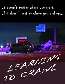 learningtocrawl.png