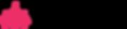 vff_logo2-300x69.png