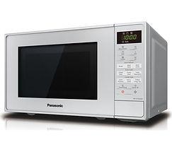 Microwave - TBS Wishlist.jpg