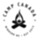 GCC Logo 2018 (black) copy.png