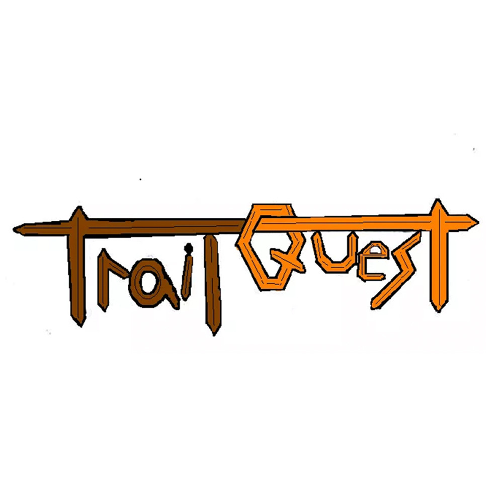 TrailQuest Certificate