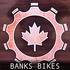 Banks Bikes.jpg