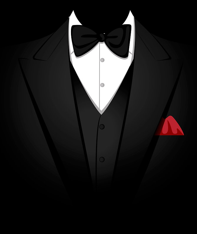 Black Bow Tie Background.jpg