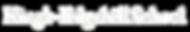 Screen Shot 2020-01-12 at 8.04.52 PM cop