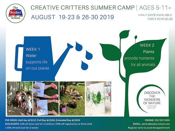 Poster - CCC Camps - August 2019.png