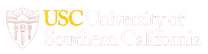 USC Logo Transparent.png
