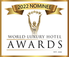 2022 Hotel Awards Nominee Logo (Black text, Transparent Background).png