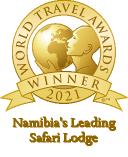namibias-leading-safari-lodge-2021-winner-shield-128.png