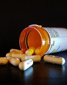 pills-1190217_1280.jpg