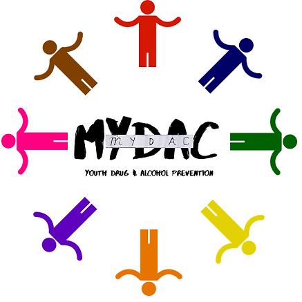 MYDAC.png