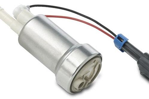 F90000285 In-Tank Fuel Pump