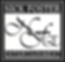 Nick-Foster-logo.png