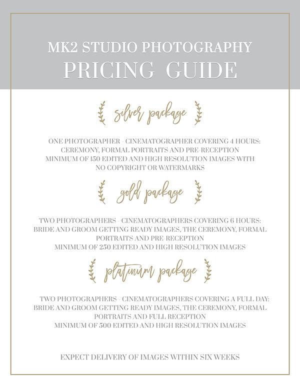 Price List  back page.jpg