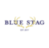 Blue Stag Logo-01.png