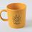 Thumbnail: マグカップ