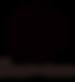 SSJ_MrSun_Logo_Japan_Black_Trans_.png
