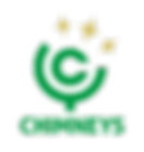 チムニーズロゴ_アートボード 1-logo no background.png