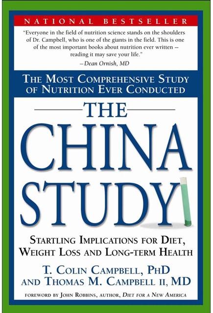 china study_edited