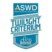 ASWB-2020-White-Background.jpg
