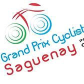 Saguenay logo.jpg