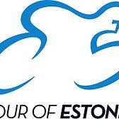 tour-of-estonia.jpg