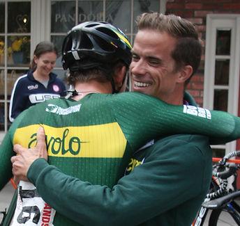 creed-hug.jpg