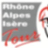 rhone-alpes-isere-tour.png