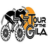silver-city-s-tour-of-the-gila-we.jpg