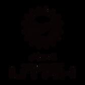 TOU-logo-stacked-black.png