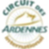 Circuit Des Ardennes.jpg