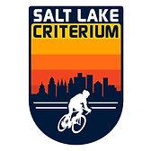 Salt-Lake-Criterium-White-Background.jpg