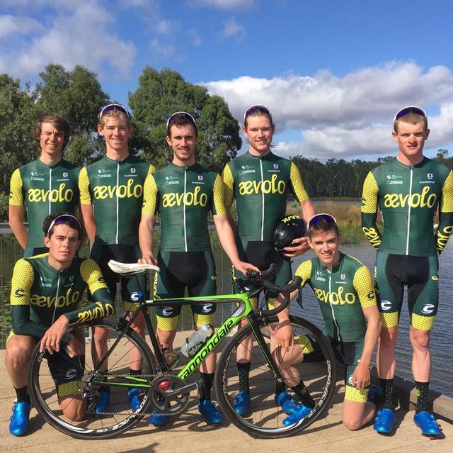 Tour of Australia.JPG
