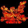 Logo SHo.png