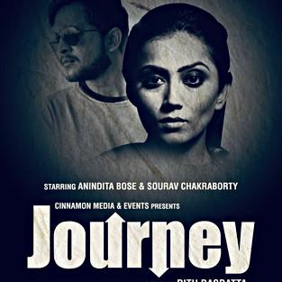 Journey, Short Film