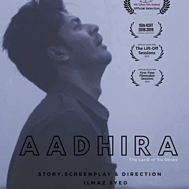 Aadhira, Short Film
