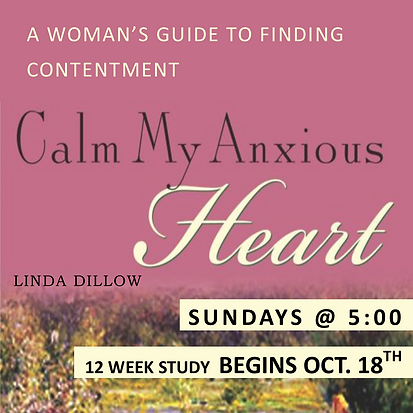 Calm My Anxious Heart Women's Study.png