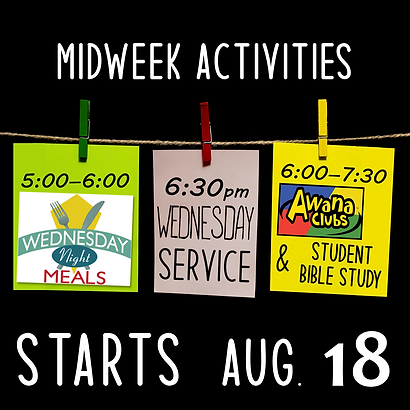 Wednesday Night Activities 21.png
