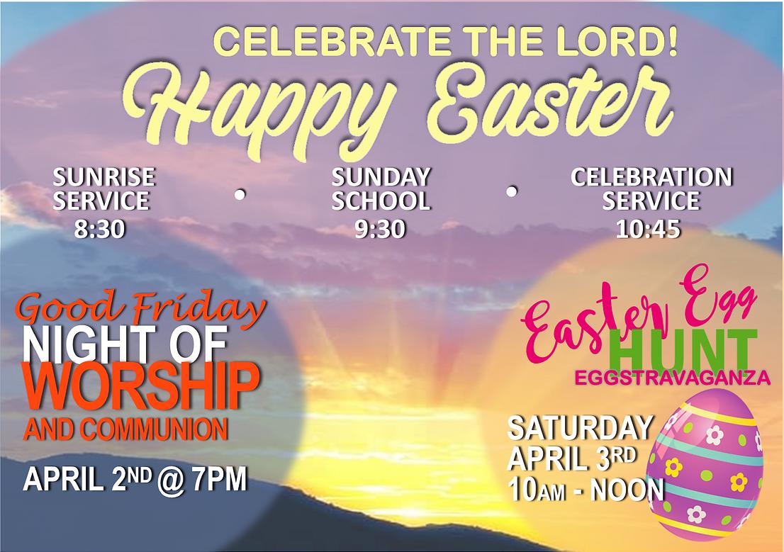 Easter Celebration Events 2021.2.png