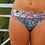 Thumbnail: Hot Pants Duo Vichy Bardot