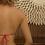 Thumbnail: Cortininha Red Shine
