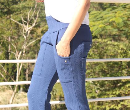 Missoni Azul