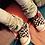 Thumbnail: Polaina Infantil