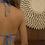 Thumbnail: Cortininha Blue Shine