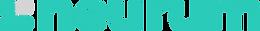 web-logo-word.png