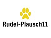 Rudelplausch Hundeschule Solothurn