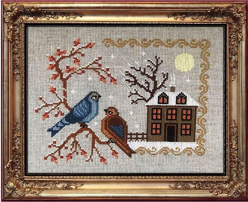WINTER BIRDS.jpg